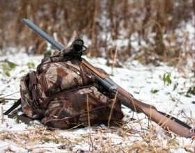 The Essential Items to Carry in Your Hunting Backpack