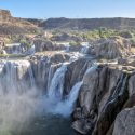 Top 7 Things to Do in Idaho