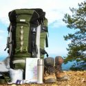 Tips for Beginner Hikers